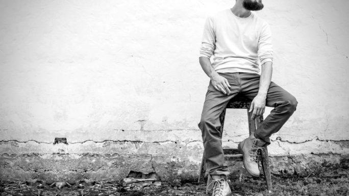 Creando un blog masculino 2