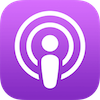 Podcasts – iOS