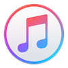 Podcasts – macOS